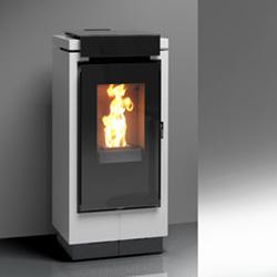 poele a granule thermorossi prix devis travaux with poele a granule thermorossi prix beautiful. Black Bedroom Furniture Sets. Home Design Ideas